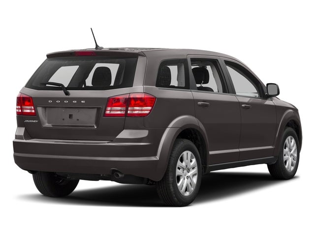 2018 dodge brochure. perfect 2018 2018 dodge journey journey se in highland in  thomas chrysler jeep  of highland and dodge brochure