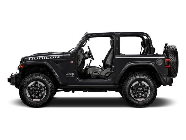 2018 jeep wrangler sport in highland, in | chicago jeep wrangler