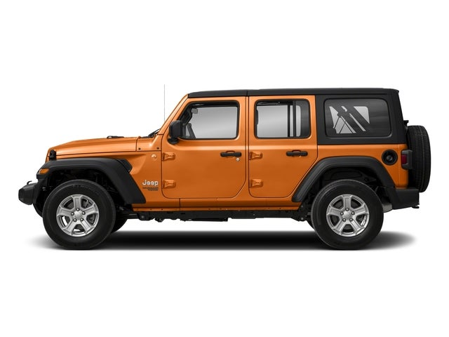 2018 jeep wrangler unlimited sport s in highland in chicago jeep