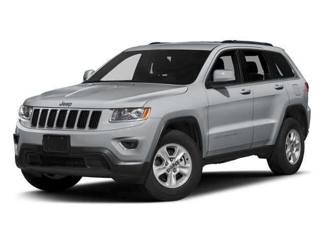 2016 Jeep Grand Cherokee Laredo In Highland Thomas Dodge Chrysler Of