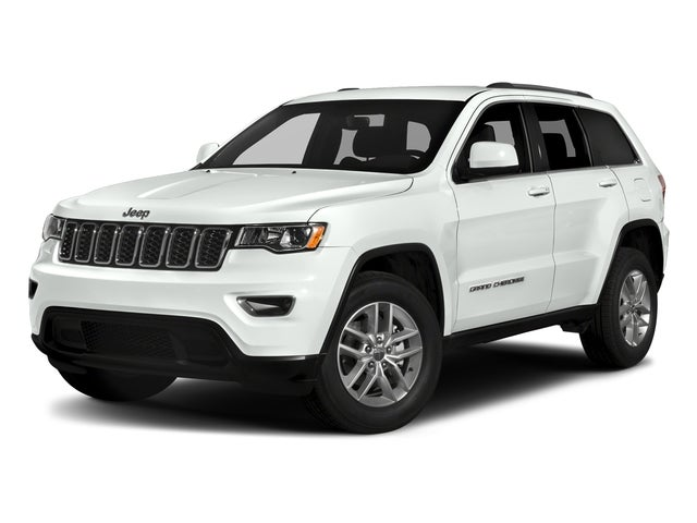 2018 jeep grand cherokee laredo 4wd in highland in chicago jeep
