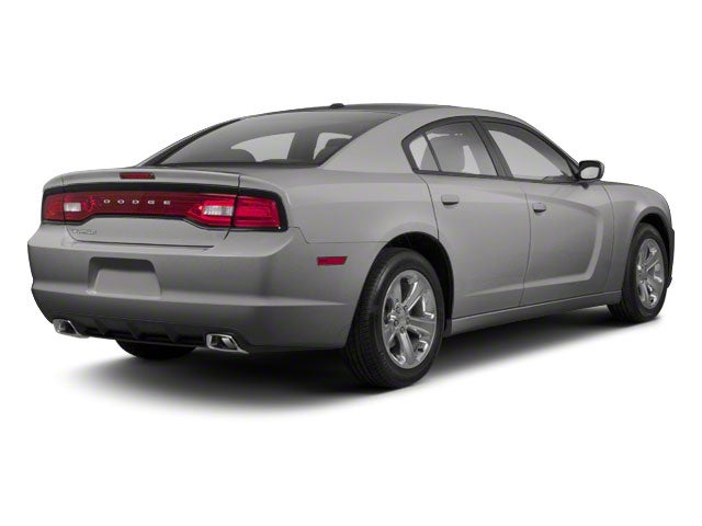 2012 dodge charger sxt in highland in chicago dodge charger
