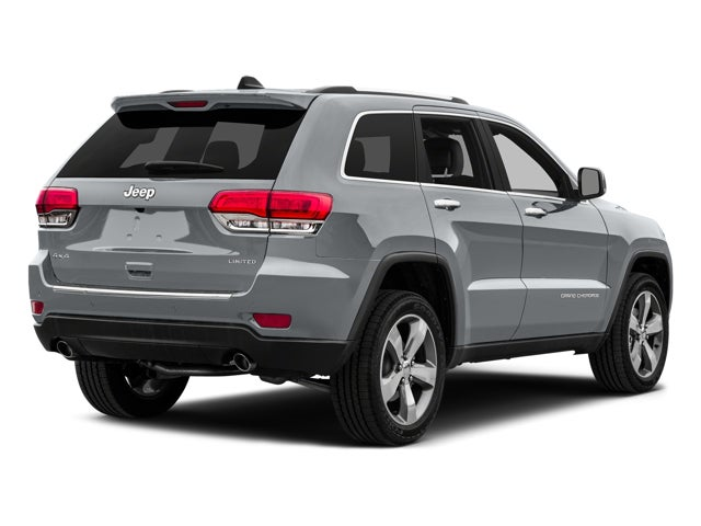 2015 jeep grand cherokee limited in highland, in | chicago jeep