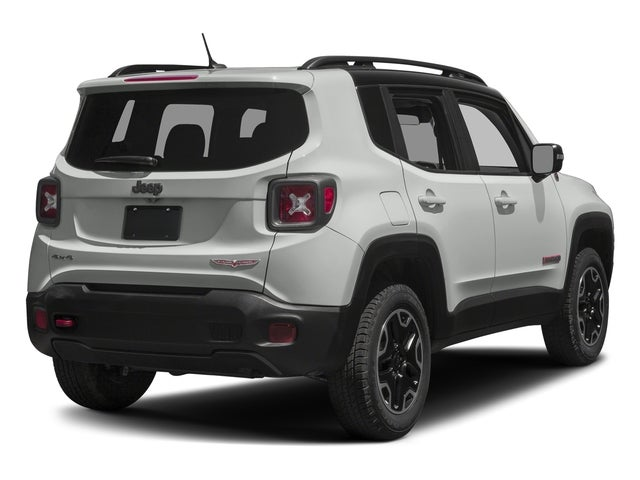 2018 jeep renegade trailhawk 4wd in highland, in | chicago jeep