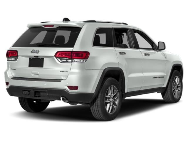 2019 jeep grand cherokee limited in highland, in | chicago jeep