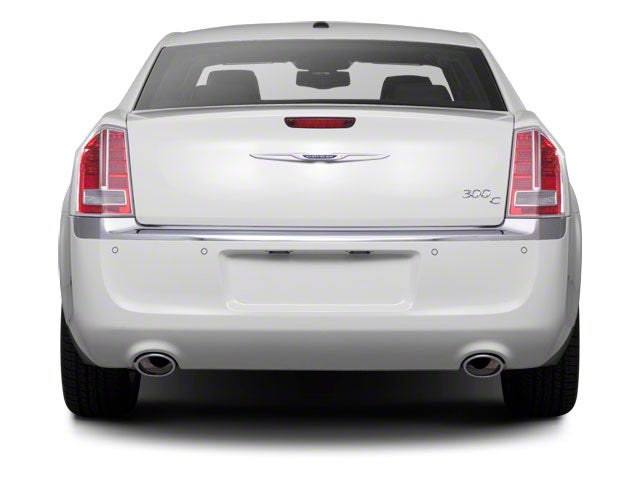 2017 Chrysler 300 Limited In Highland Thomas Dodge Jeep Of Inc