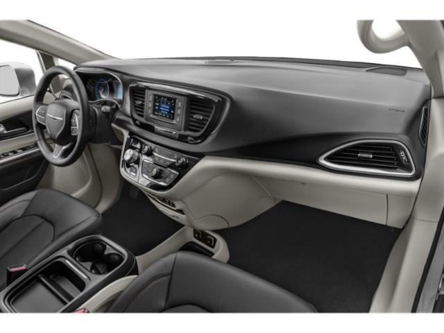 2019 Chrysler Pacifica Touring Plus In Highland In Chicago