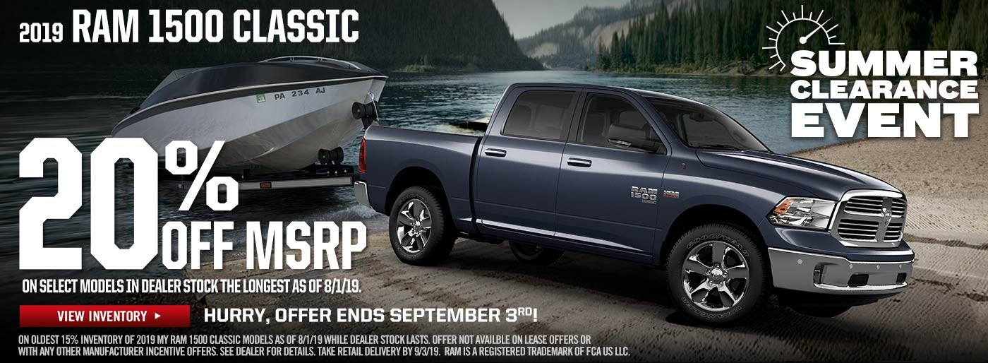 Dodge Dealership Indianapolis >> Thomas Chrysler Dodge Jeep Ram Dealership In Highland In